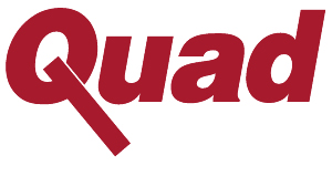 Quad Systems Corp